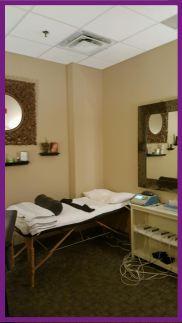 treatment-room-purple